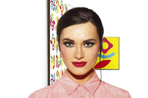 Deborah-beauty-collage-design-M
