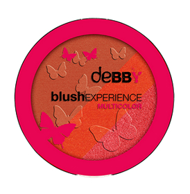 deBBY-Multicolor_collection_blush