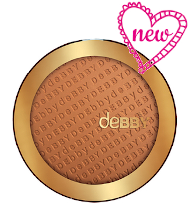 deBBY-terra-bronz