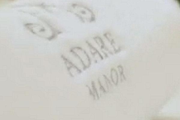 La Mer SPA nel nuovo Adare Manor