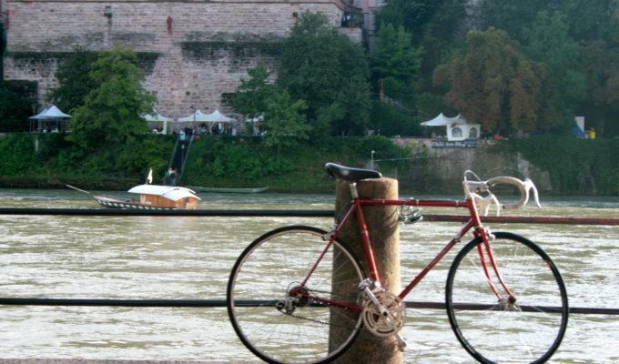 Grazie alla bella stagione (e ai nuovi bonus per l'acquisto) è il momento migliore per riscoprire i benefici della bicicletta!