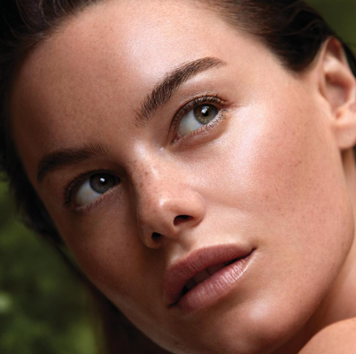 Flawless Face Laura Mercier