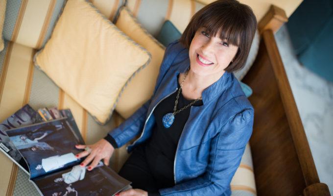 I consigli di Stefania Fornoni di Lookbeautiful.it