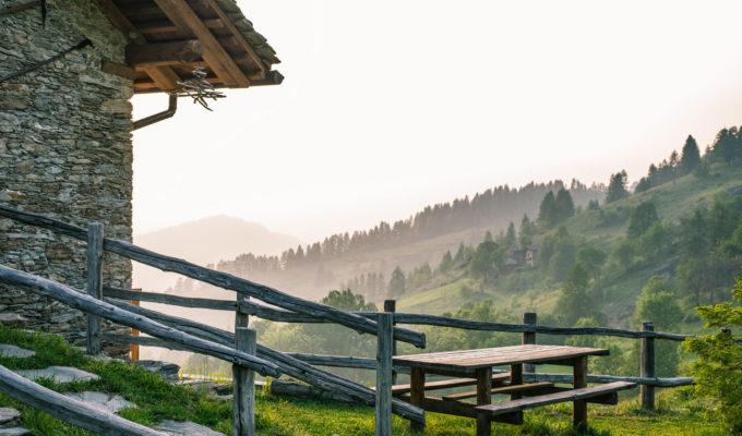 Local, flexible & green: ecco le vacanze dell'estate 2020