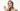 Bianca Balti Dolce&Gabbana make-up