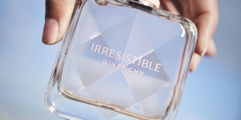 Irresistible Givenchy Eau de Parfum