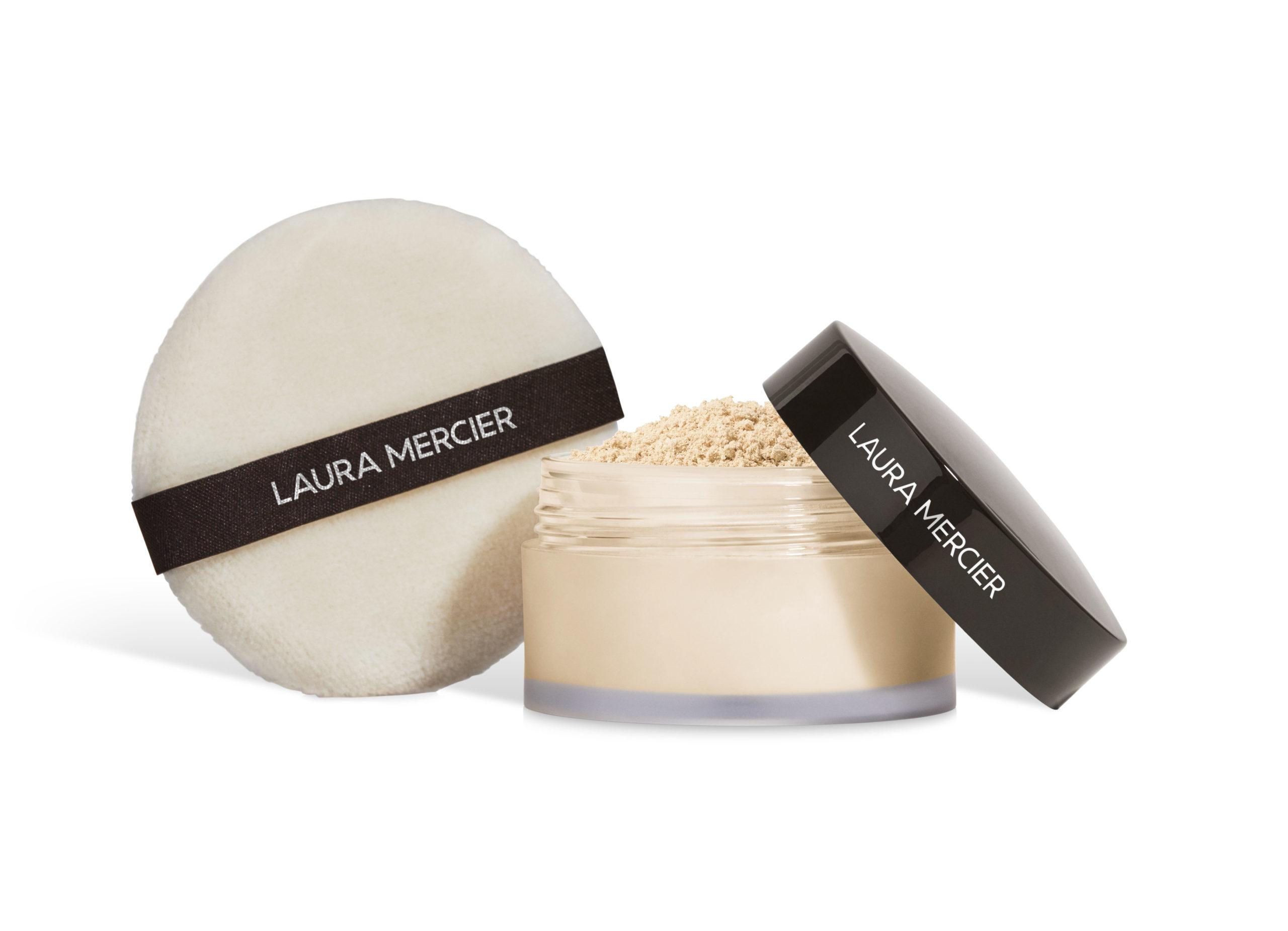 Make-up Laura Mercier Translucent