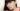 UTM_Shiseido pelle spray