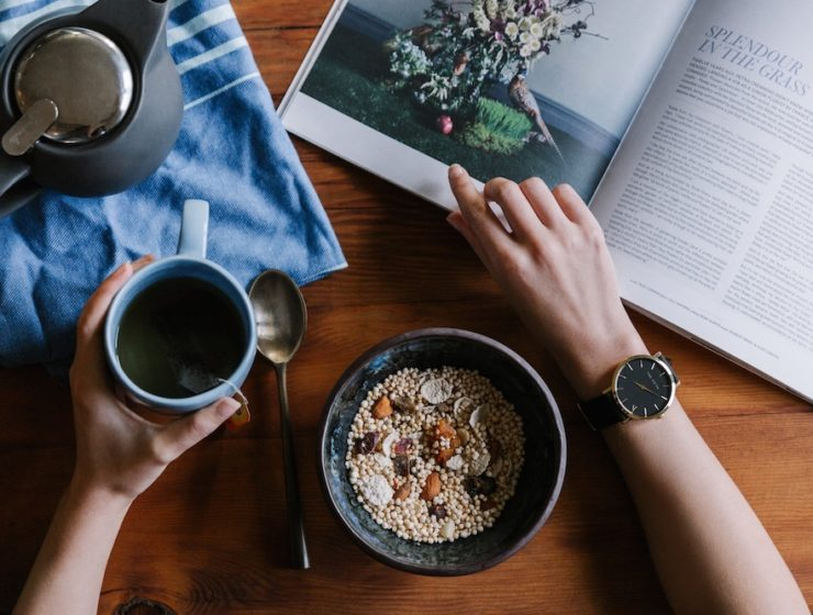dieta-coffee-grain-fruit-berry-pxhere.com