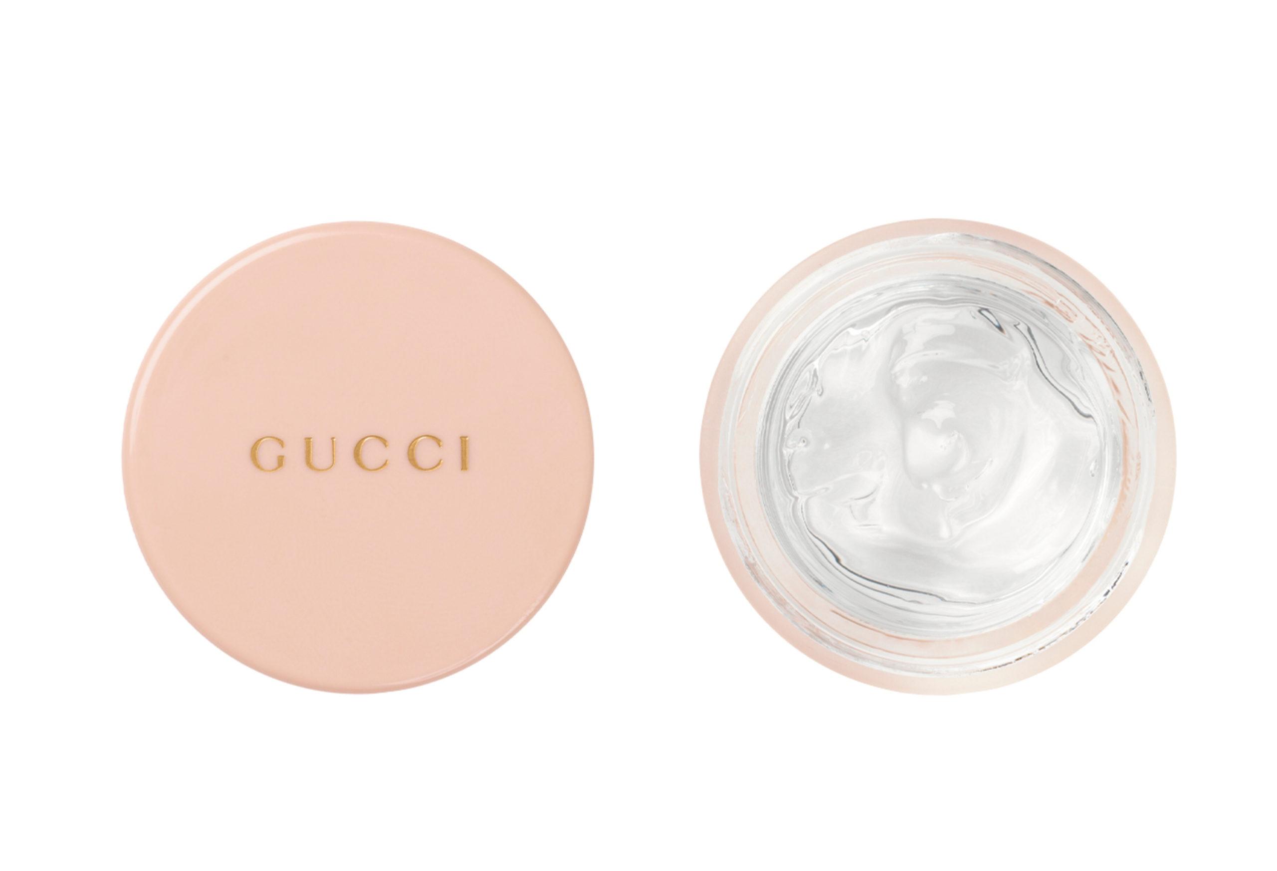 gucci gel gloss multiuso beauty case