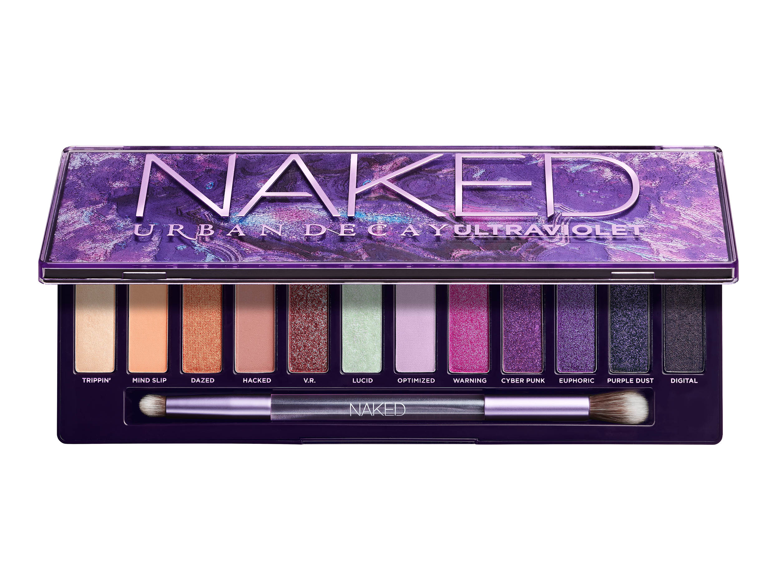 Make-up Urban Decay