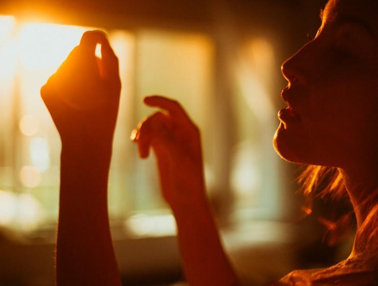 Cosa usare per un viso luminoso