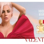 valentino beauty instagram
