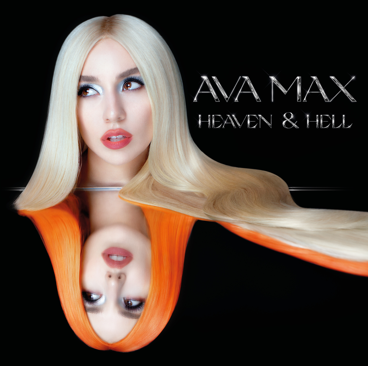 Ava-Max_Heaven-Hell_Album-Artwork
