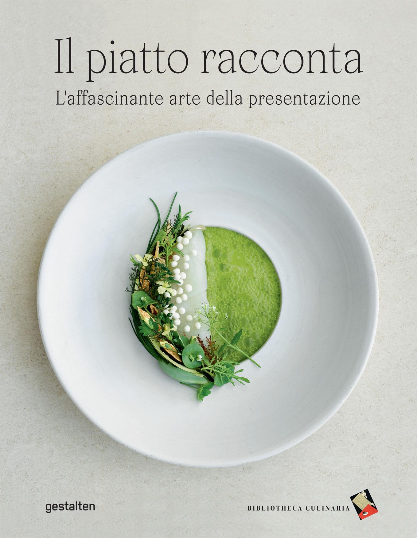 Cover_Il piatto racconta