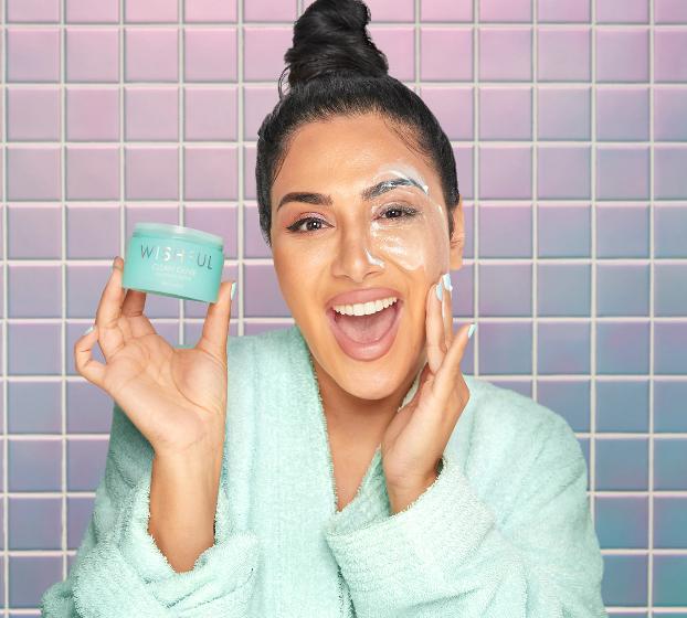 Migliori detergenti viso