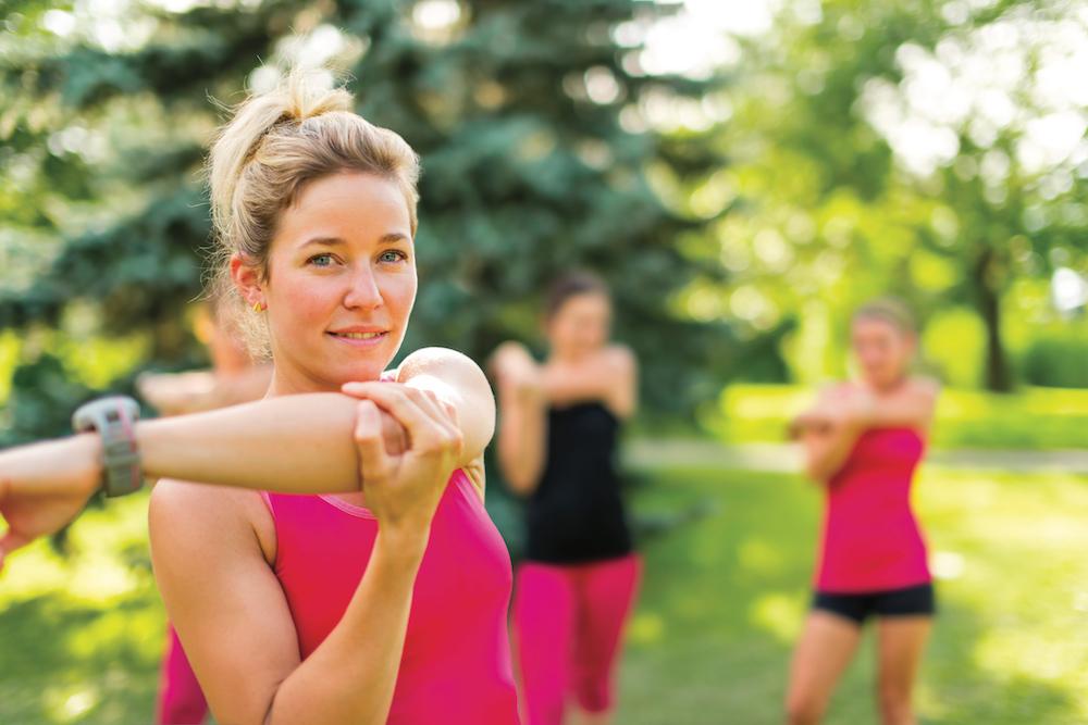 Pittarosso Pink Parade 2020 ottobre prevenzione tumore