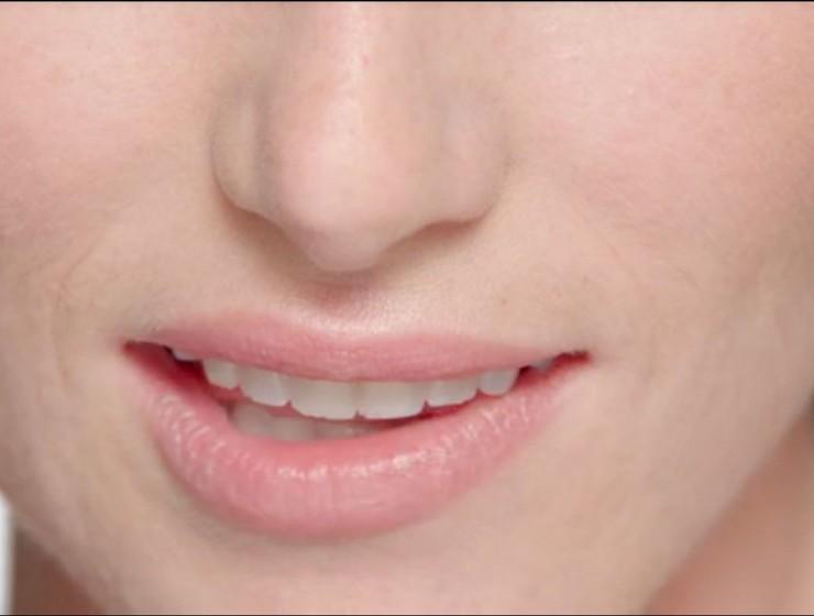 Autunno sotto la mascherina, consigli per lo skin care del viso