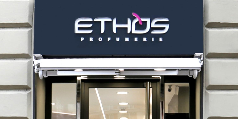 Ethos Profumerie