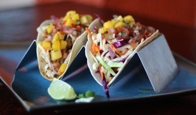 tacos_mexican_food_seafood