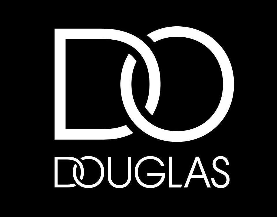 Douglas chiusure