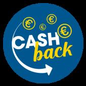 cashback ethos profumerie