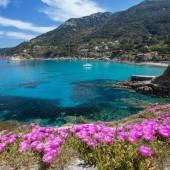 Isola D'Elba Acqua dell'Elba