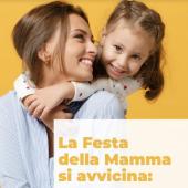 Chopard Fondazione IEO-CCM