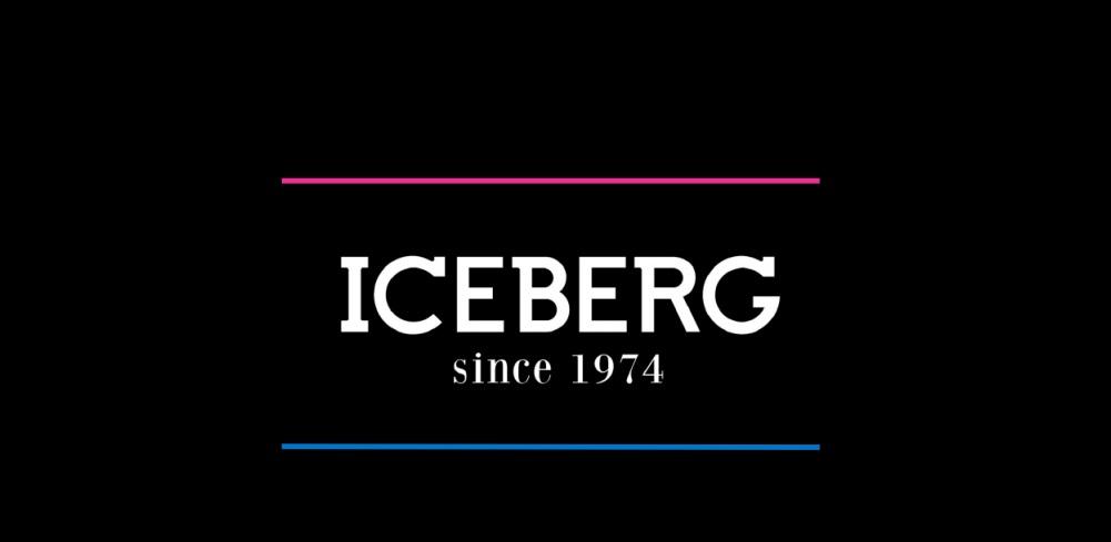 Beauty and Luxury Iceberg