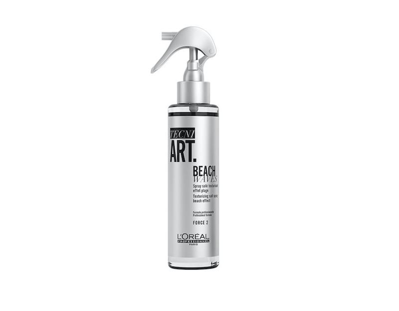L'Oréal Tecni Art Beach Waves Spray