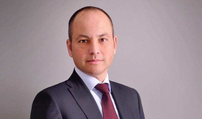 Roberto De Santis, Filorga Italia